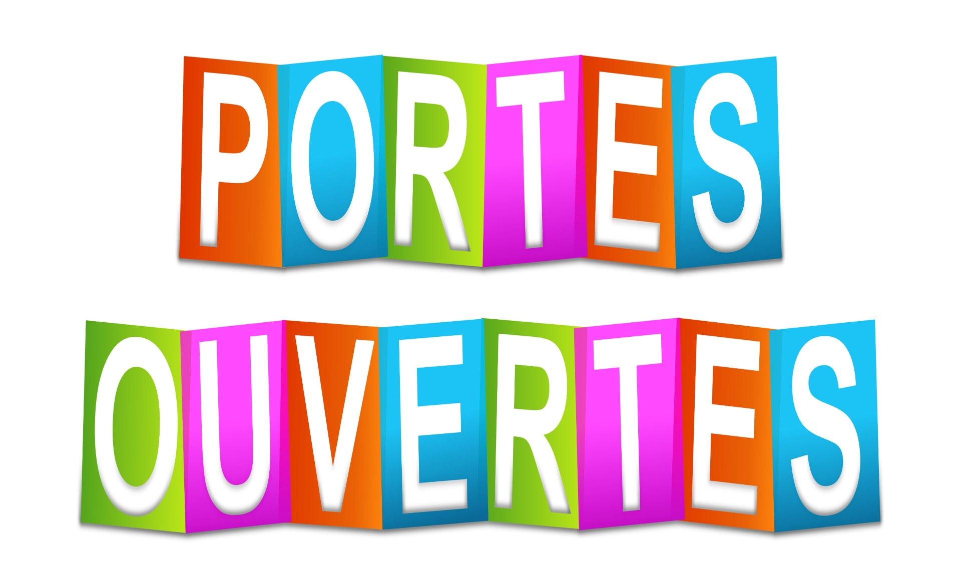 site rencontre echange linguistique Vitry-sur-Seine